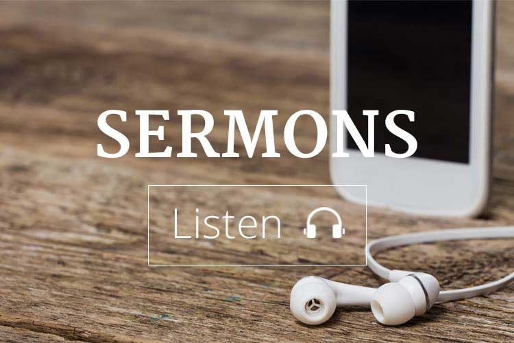 sermon_highlight-750x500