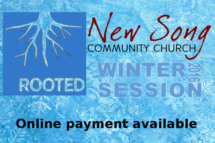 Rooted-Winter2016OnlinePayment-750x500