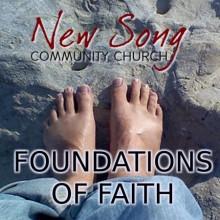 Foundations of Faith Flyer 450x450-web