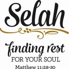 Selah_2_color 450x450