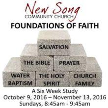 foundations-of-faith-flyer-450x450-web