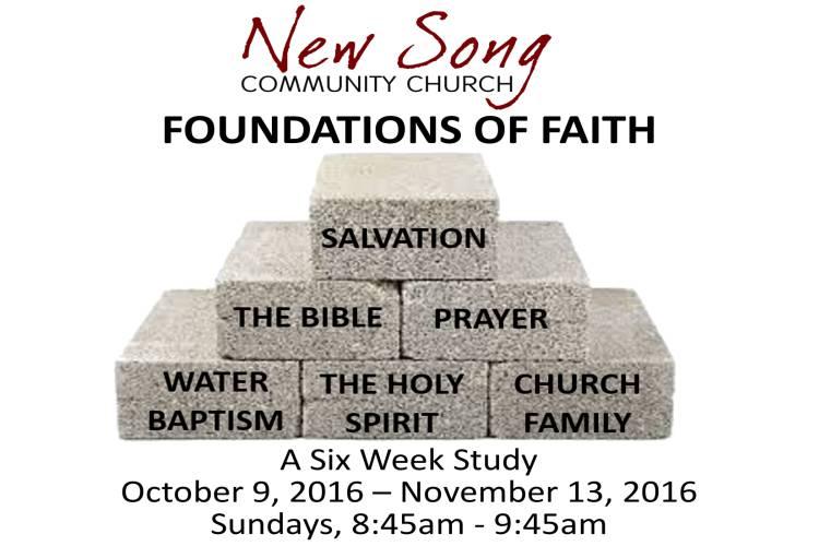 foundations-of-faith-flyer-750x500-web