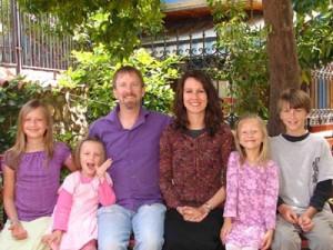 Albers_Family_Photo_web_big