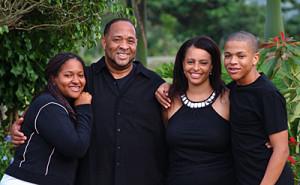 davisfamilyblogimage2